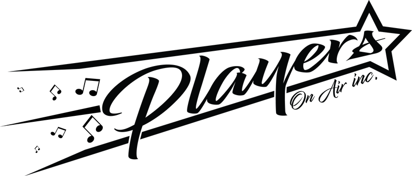 POA_Final Logo_Transparent BG (1).png