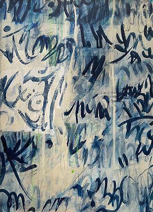 Chamba letter blue 1.jpg
