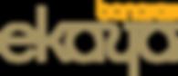 ekaya-logo.png