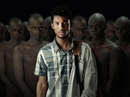 M-8: Uma ótima representação do racismo estrutural e da violência contra o jovem preto no brasil