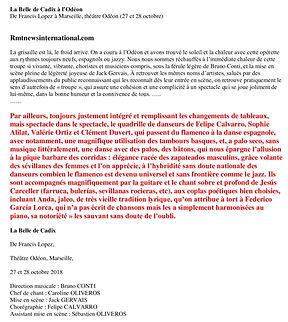la-belle-de-cadix_edited_edited.jpg