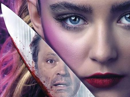 'Freaky' é o filme leve que todos precisávamos