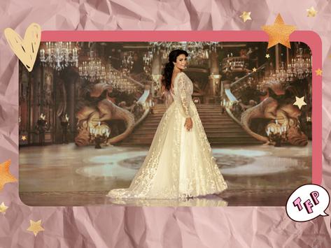 Lucas Anderi lança coleção de vestidos de casamento inspirados em princesas da Disney