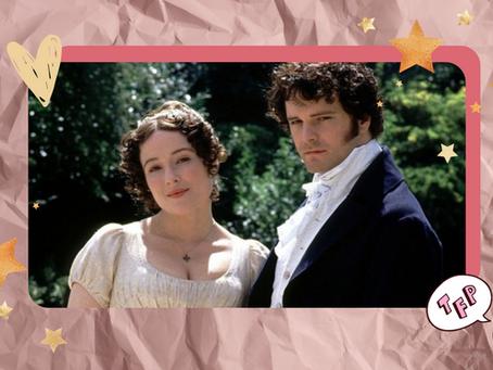 Livros clássicos da literatura que viraram sucessos na TV