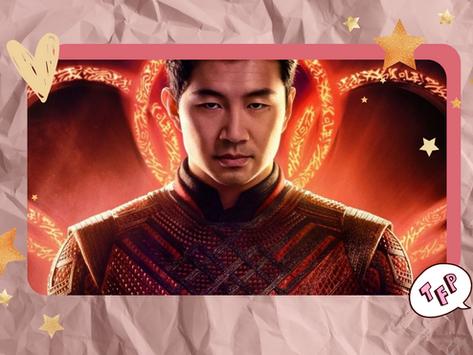 Tudo que você precisa saber sobre 'Shang-Chi', o novo filme da Marvel Studios