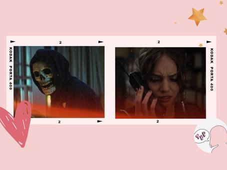 Rua do Medo: Trilogia de terror é grande acerto da Netflix