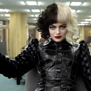 Opinião: 'Cruella' não é uma romantização da vilã de 101 Dálmatas