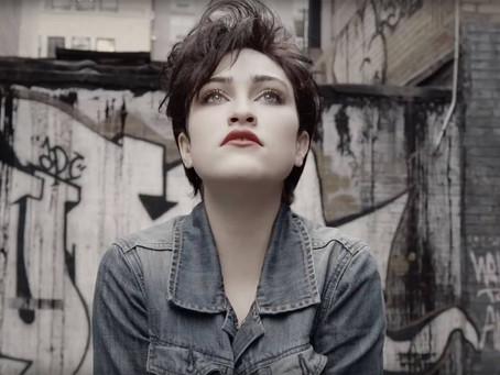 Crítica: Madonna - The Breakfast Club