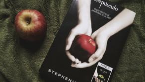 5 Livros que amamos, mas que, hoje, são considerados problemáticos