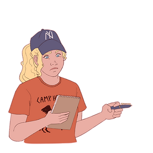 annabeth chase tfp.png
