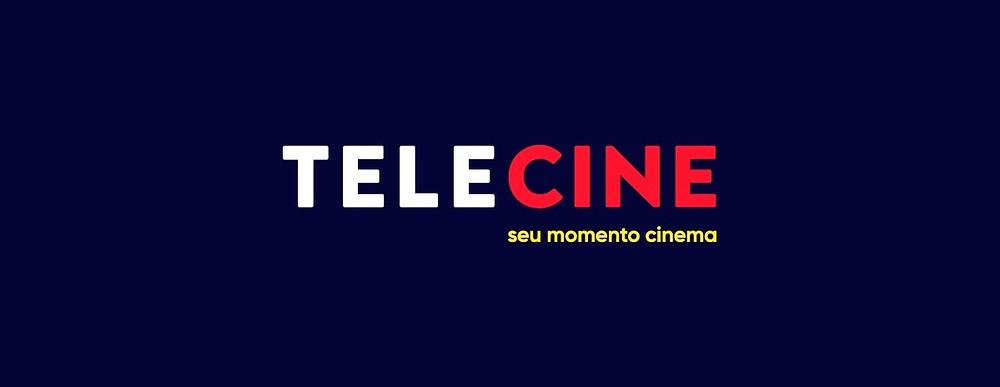 telecine julho 2020