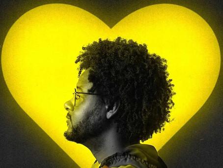"""""""Amarelo - É Tudo Pra Ontem"""" é solar, histórico e necessário"""