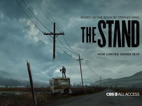 Crítica: The Stand (A Dança da Morte)