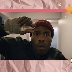 A Lenda de Candyman: Nia DaCosta aperfeiçoa narrativa racial-social