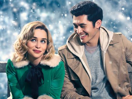 Dica de filme: Uma Segunda Chance Para Amar