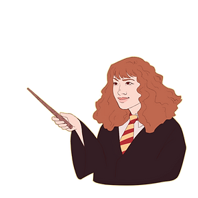 hermione tfp.png