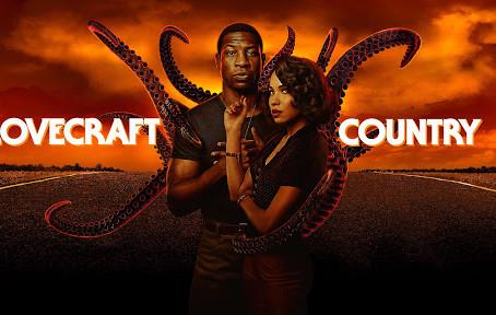 Lovecraft County, um grande acerto da HBO
