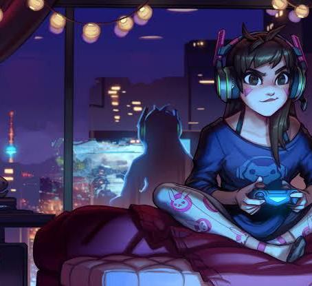 O fim de um tabu: Top 5 jogos de videogames protagonizados por mulheres.