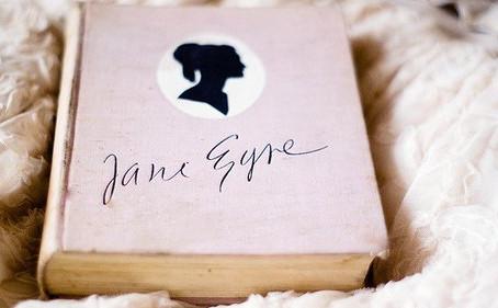 Jane Eyre e a mulher moderna