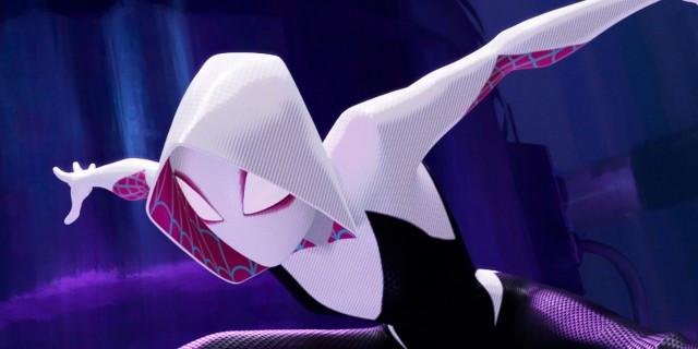 Gwen2.jpg