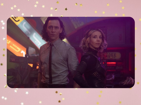 Easter eggs e referências do terceiro episódio de Loki