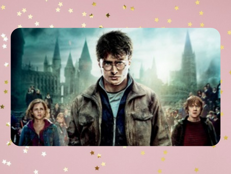 Harry Potter: 10 anos do fim da saga nas telonas