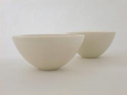 Karen bowls