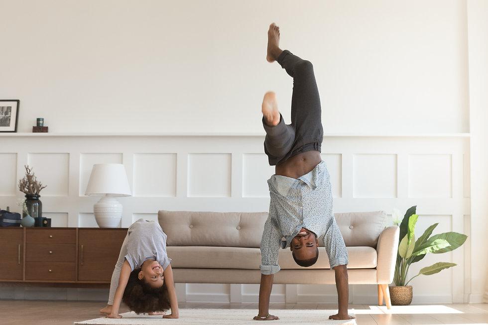 People Doing Handstands.jpg
