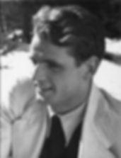 Hans Scholl.jpg
