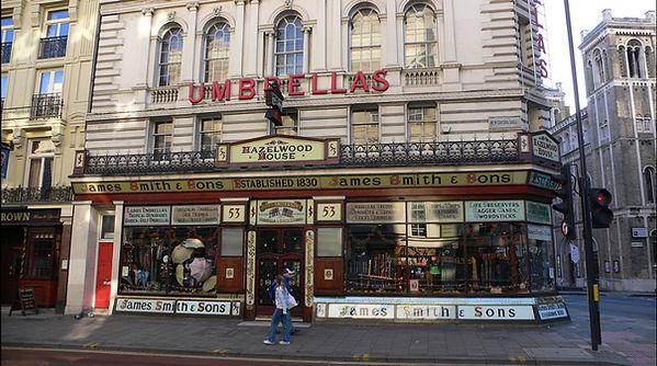 James Smith and Sons Umbrella Shop.jpg