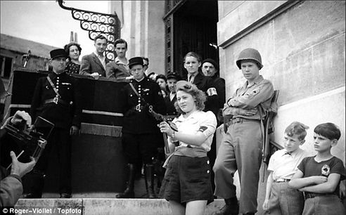 French Resistance.jpg