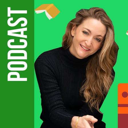 Fun Kids Radio Podcast