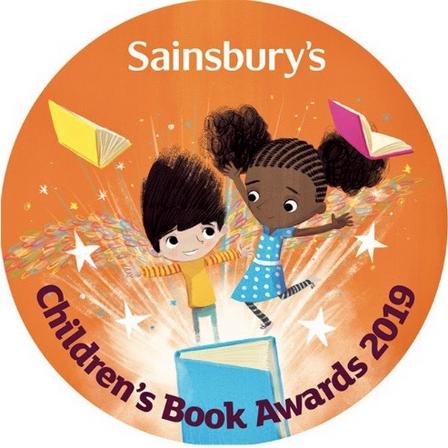 Sainsbury's Children's Book Awards