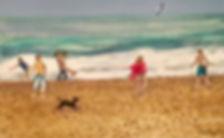TIm Fargher Walberswick Beach.jpg