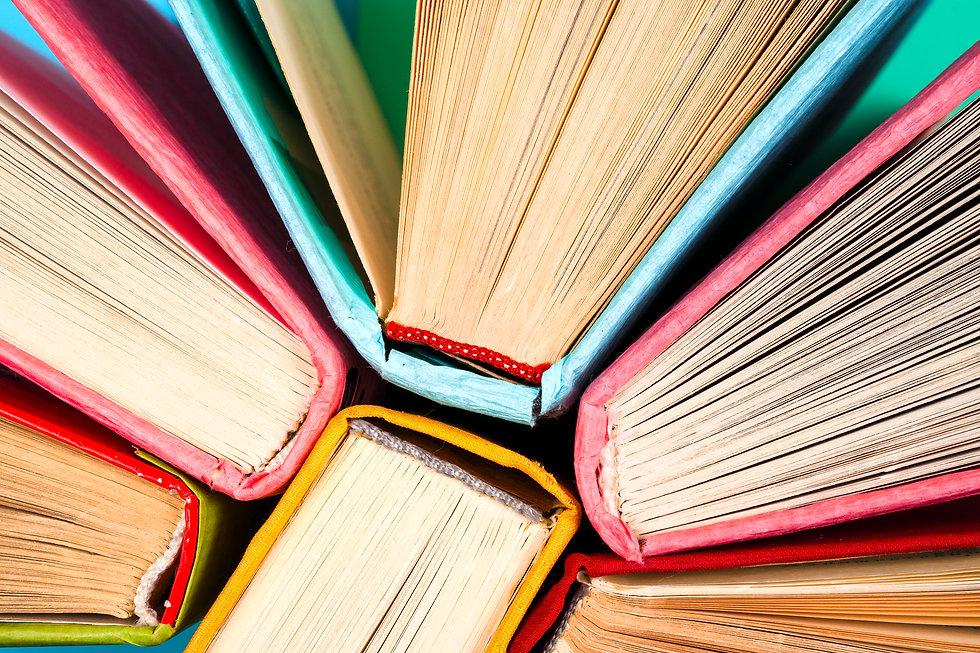 Preppy Books Image.jpg