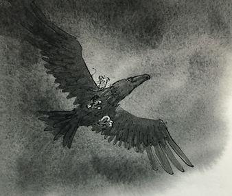 Eagle Pip illo.jpg