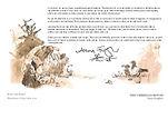 Thumbnail: Letter for Schools Noah's ark