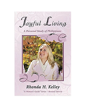 Joyful Living image-01.png