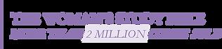 2million2.png