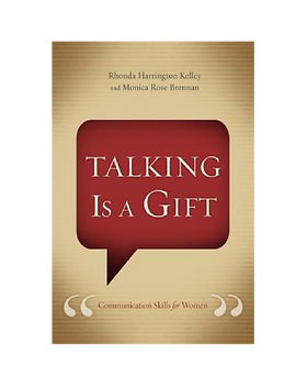 Talking is a Gift image2-01.png