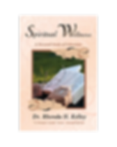 Spiritual Wellness image-01.png