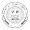 seminary logo 5.27 grayscale-01.png