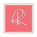 rk icon-01.png