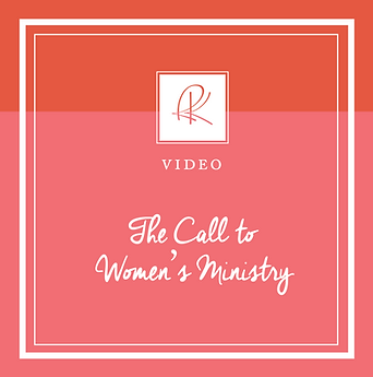 the call to women's ministry image-01.pn