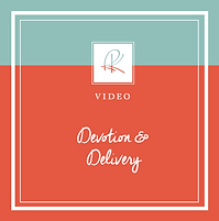 devotion and delivery image-01.png