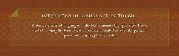 mission trip header-01.png