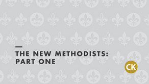 The New Methodists, Part One