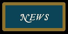 news tag2-01.png