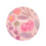 blog circle-01.png