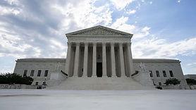 supreme-court-gty-jef-200630_hpMain_16x9